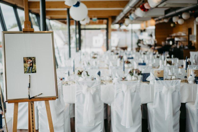 seerestaurant-katamaran-rust_hochzeitslocation_memories_&_emotions_photography_20200408123612500522