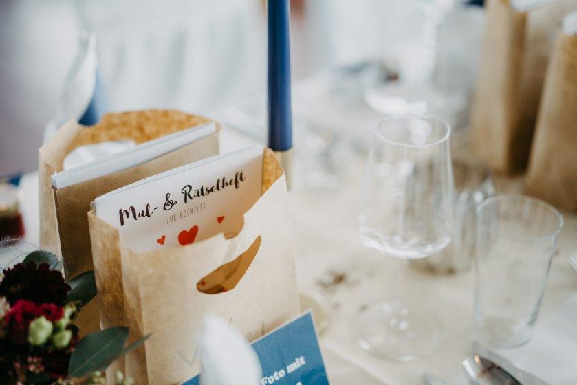 seerestaurant-katamaran-rust_hochzeitslocation_memories_&_emotions_photography_20200408123616790127