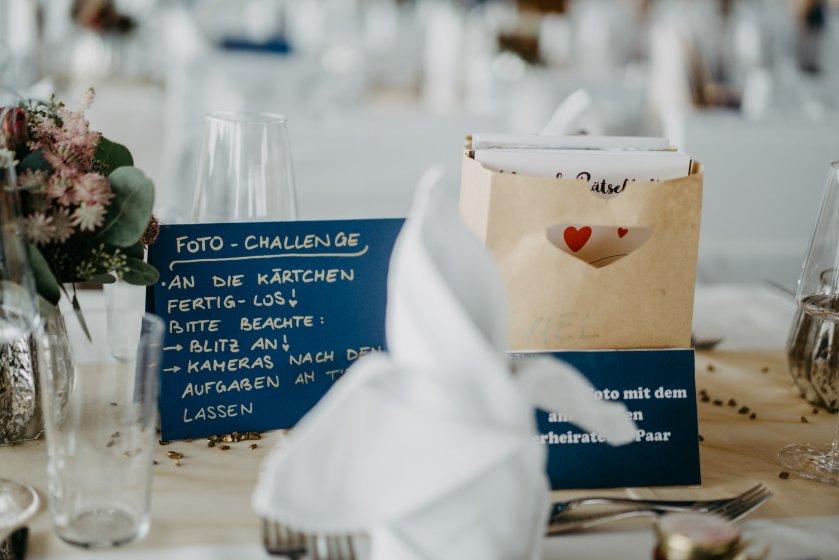 seerestaurant-katamaran-rust_hochzeitslocation_memories_&_emotions_photography_20200408123623320221