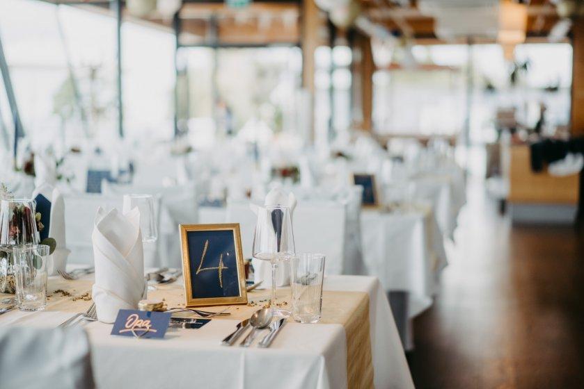 seerestaurant-katamaran-rust_hochzeitslocation_memories_&_emotions_photography_20200408123625593547