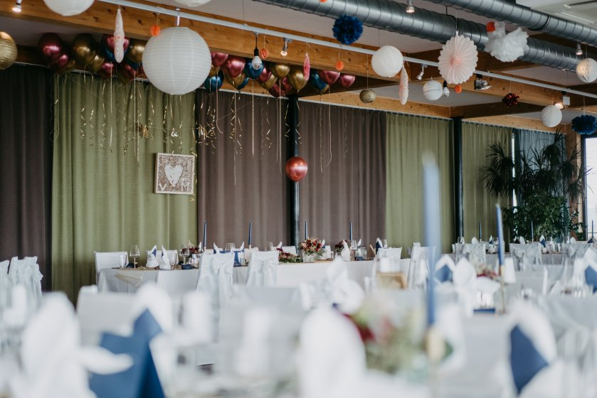 seerestaurant-katamaran-rust_hochzeitslocation_memories_&_emotions_photography_20200408123628263180