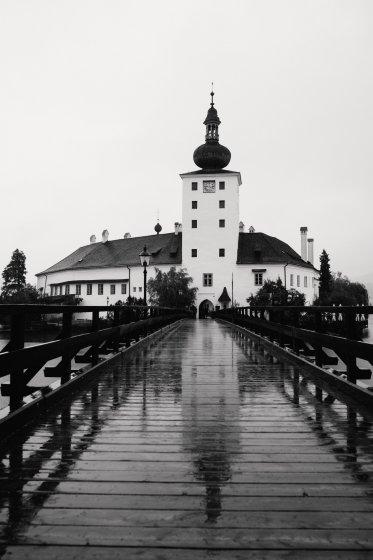 seeschloss-ort_hochzeitslocation_tom_schuller_photography_00001