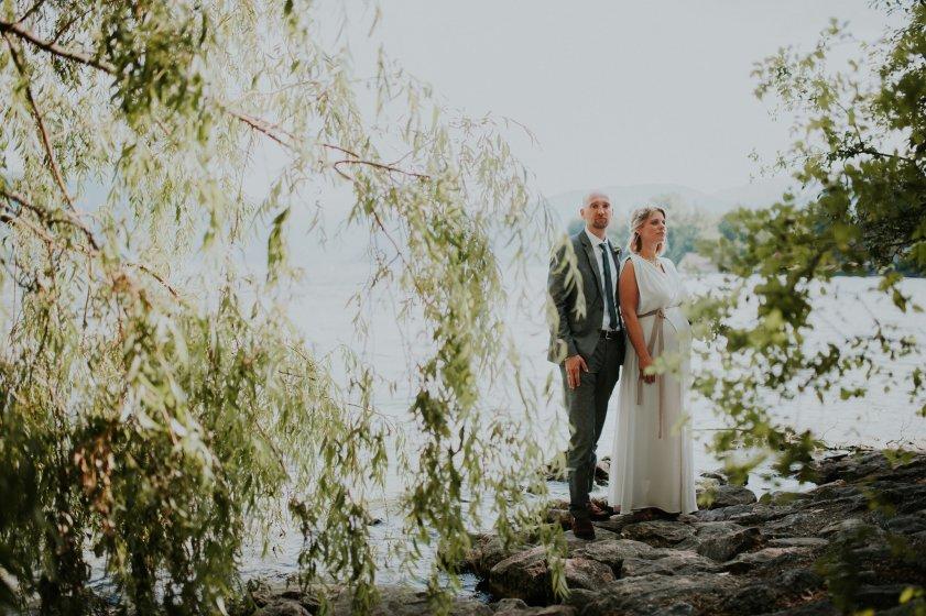 seeschloss-ort_hochzeitslocation_weddingstyler_-_carrie_&_mäx_00002