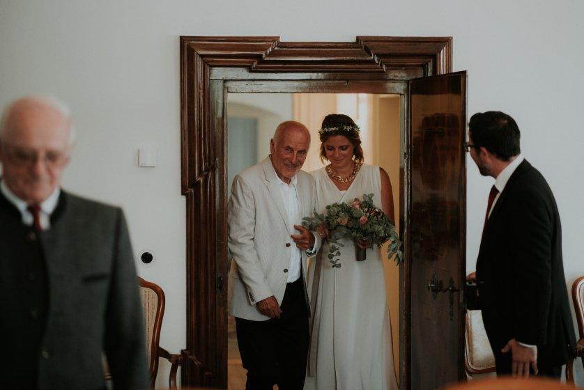 seeschloss-ort_hochzeitslocation_weddingstyler_-_carrie_&_mäx_00008