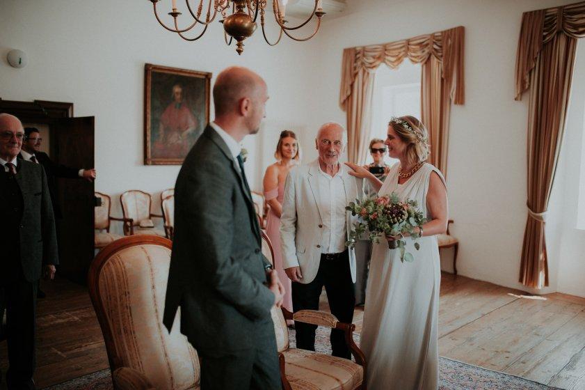 seeschloss-ort_hochzeitslocation_weddingstyler_-_carrie_&_mäx_00009