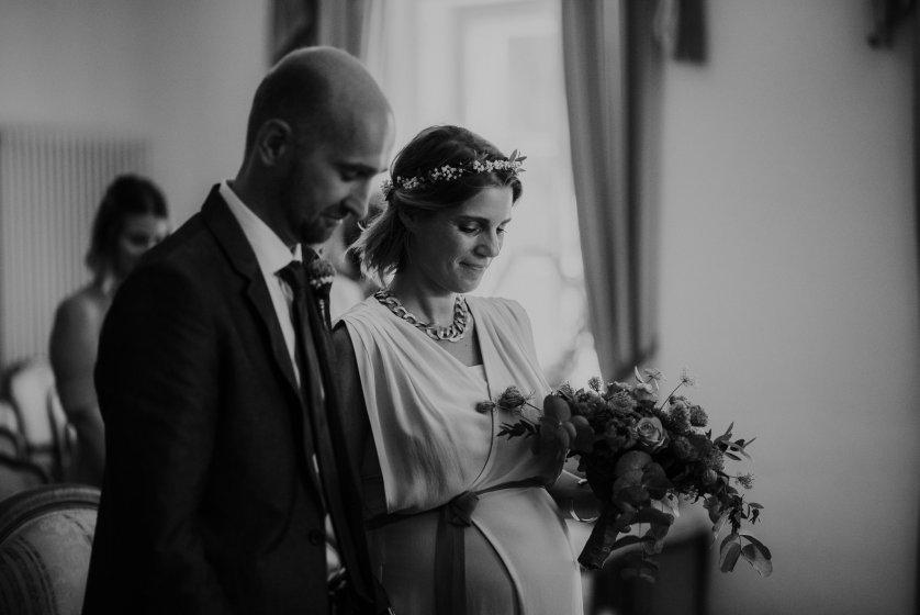 seeschloss-ort_hochzeitslocation_weddingstyler_-_carrie_&_mäx_00010