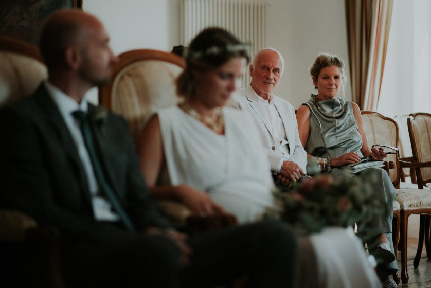seeschloss-ort_hochzeitslocation_weddingstyler_-_carrie_&_mäx_00011