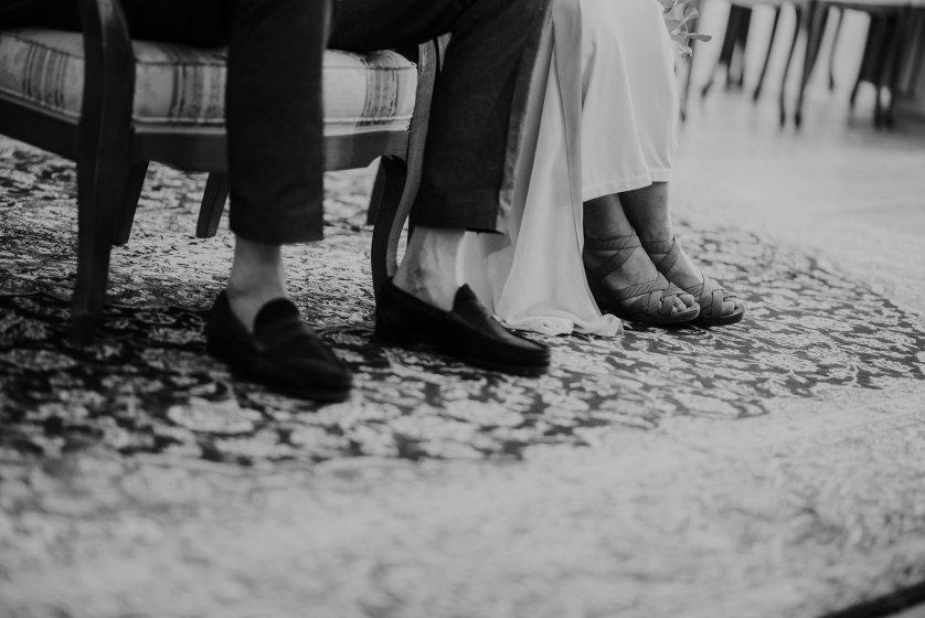 seeschloss-ort_hochzeitslocation_weddingstyler_-_carrie_&_mäx_00012