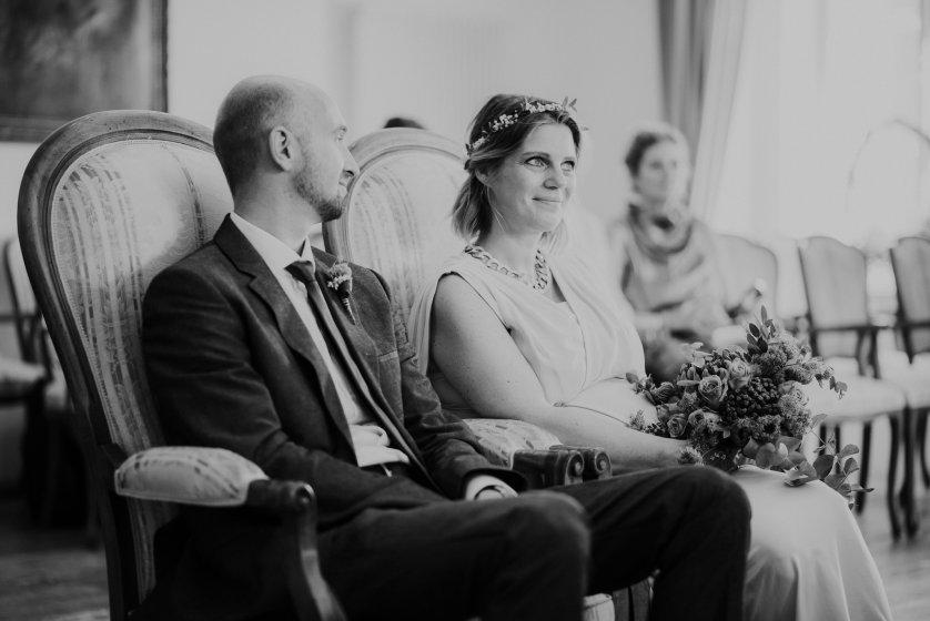 seeschloss-ort_hochzeitslocation_weddingstyler_-_carrie_&_mäx_00013