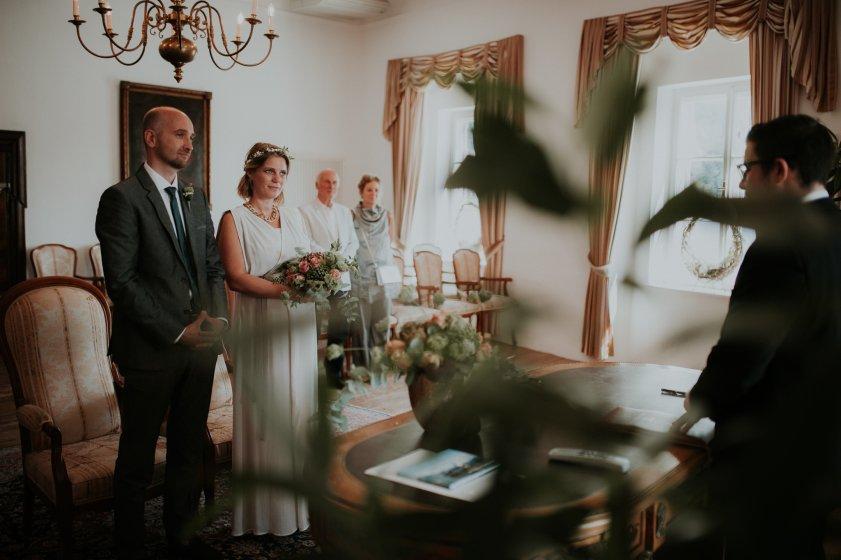 seeschloss-ort_hochzeitslocation_weddingstyler_-_carrie_&_mäx_00014