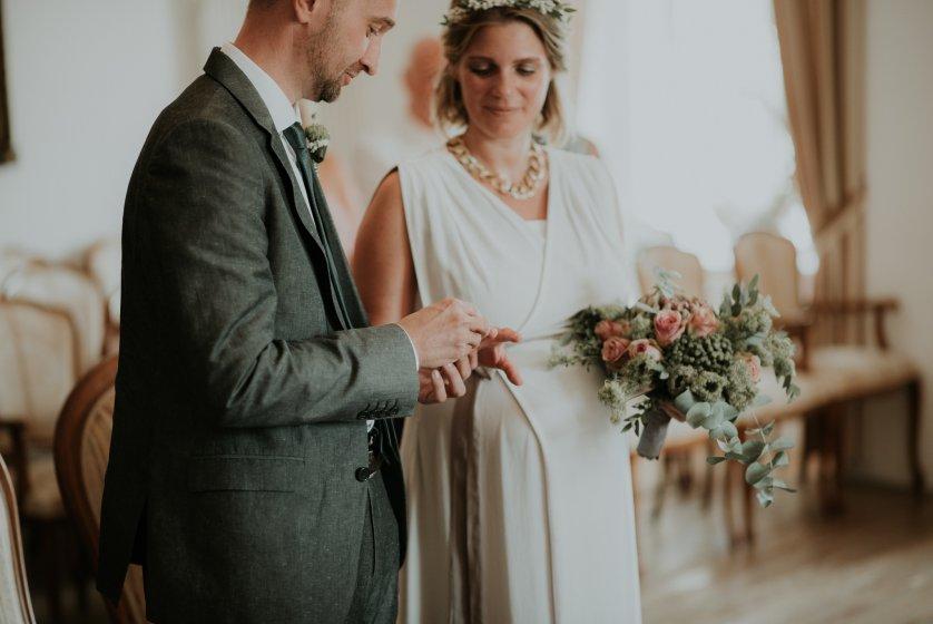 seeschloss-ort_hochzeitslocation_weddingstyler_-_carrie_&_mäx_00015