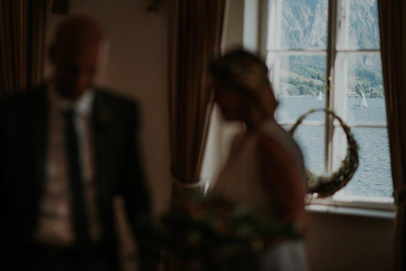 seeschloss-ort_hochzeitslocation_weddingstyler_-_carrie_&_mäx_00018