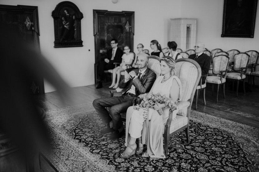 seeschloss-ort_hochzeitslocation_weddingstyler_-_carrie_&_mäx_00020