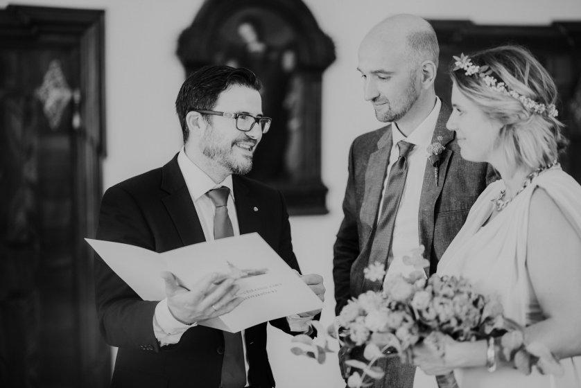 seeschloss-ort_hochzeitslocation_weddingstyler_-_carrie_&_mäx_00021