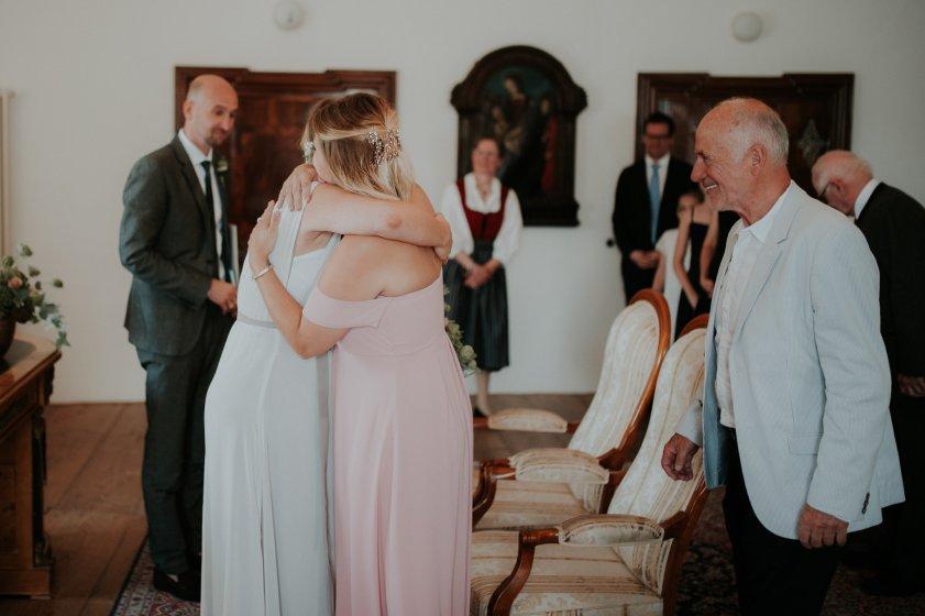 seeschloss-ort_hochzeitslocation_weddingstyler_-_carrie_&_mäx_00022
