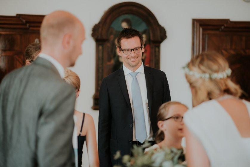 seeschloss-ort_hochzeitslocation_weddingstyler_-_carrie_&_mäx_00023