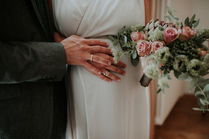 seeschloss-ort_hochzeitslocation_weddingstyler_-_carrie_&_mäx_00025