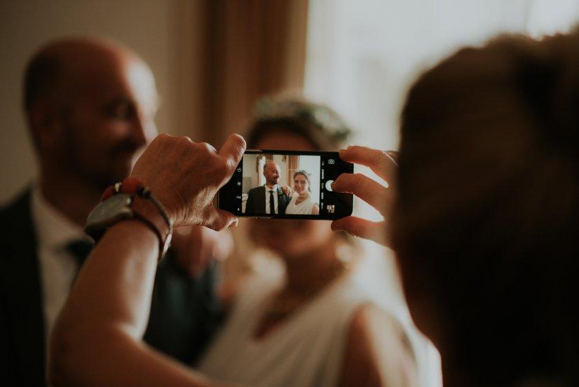 seeschloss-ort_hochzeitslocation_weddingstyler_-_carrie_&_mäx_00026