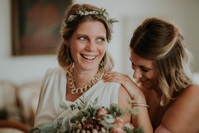 seeschloss-ort_hochzeitslocation_weddingstyler_-_carrie_&_mäx_00027