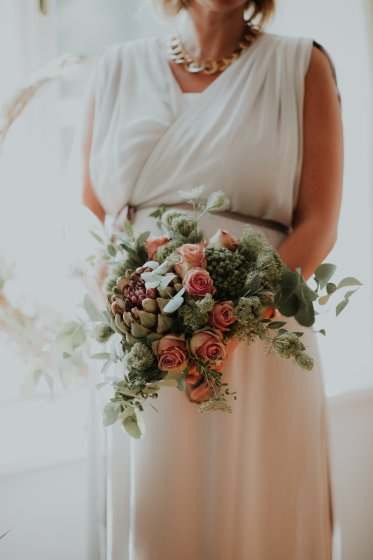 seeschloss-ort_hochzeitslocation_weddingstyler_-_carrie_&_mäx_00028