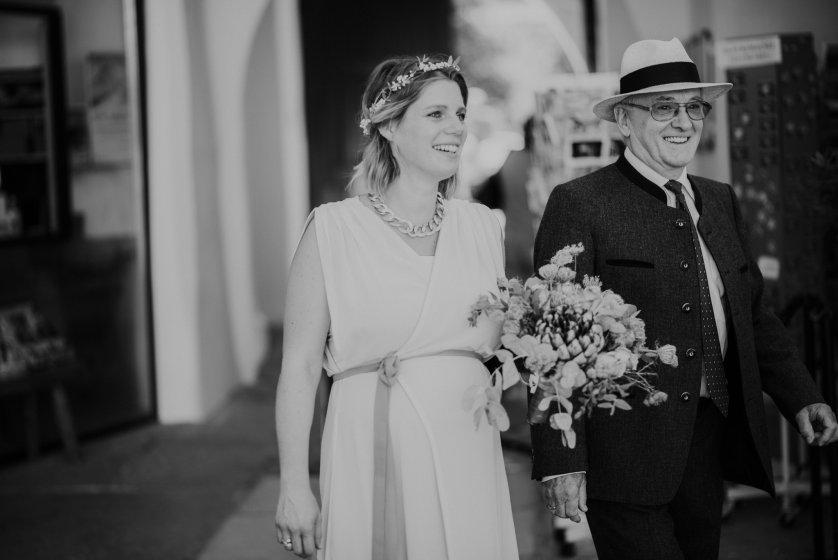 seeschloss-ort_hochzeitslocation_weddingstyler_-_carrie_&_mäx_00029