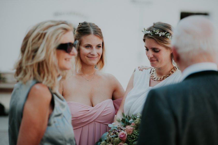 seeschloss-ort_hochzeitslocation_weddingstyler_-_carrie_&_mäx_00030