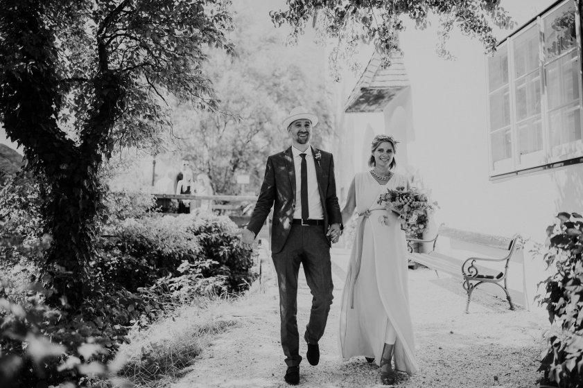 seeschloss-ort_hochzeitslocation_weddingstyler_-_carrie_&_mäx_00034