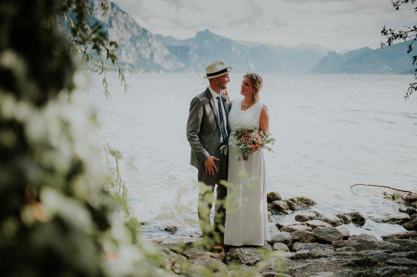 seeschloss-ort_hochzeitslocation_weddingstyler_-_carrie_&_mäx_00035