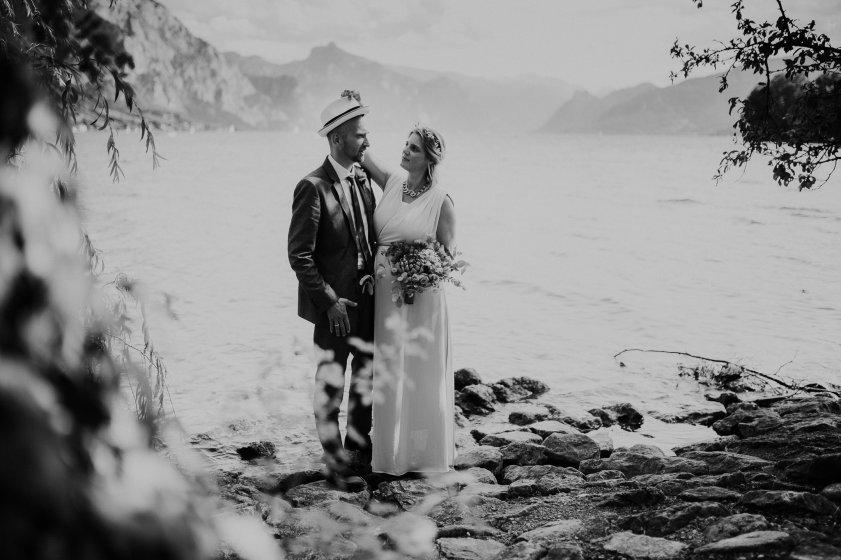 seeschloss-ort_hochzeitslocation_weddingstyler_-_carrie_&_mäx_00036