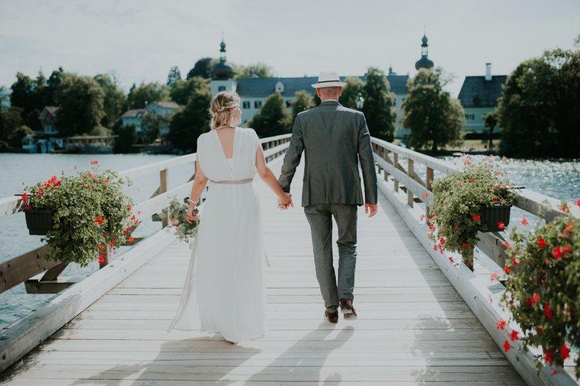 seeschloss-ort_hochzeitslocation_weddingstyler_-_carrie_&_mäx_00038