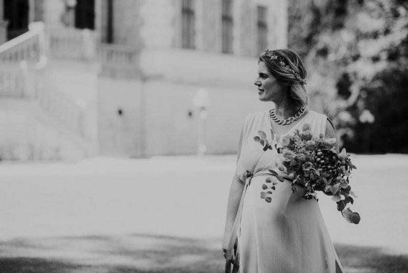seeschloss-ort_hochzeitslocation_weddingstyler_-_carrie_&_mäx_00039