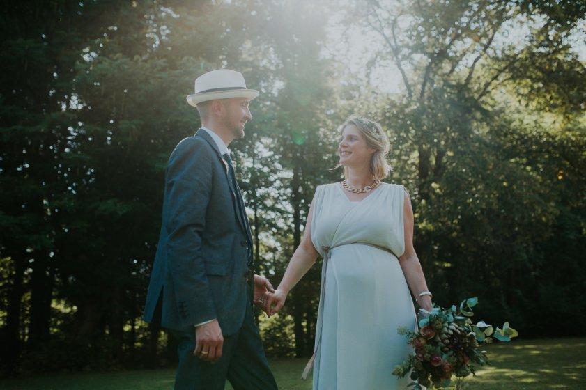 seeschloss-ort_hochzeitslocation_weddingstyler_-_carrie_&_mäx_00040