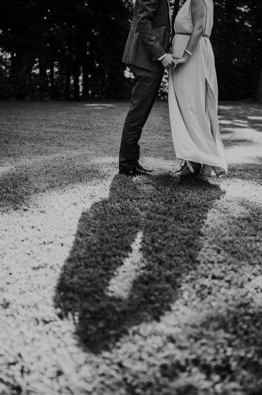 seeschloss-ort_hochzeitslocation_weddingstyler_-_carrie_&_mäx_00041