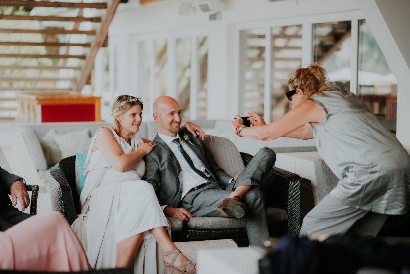 seeschloss-ort_hochzeitslocation_weddingstyler_-_carrie_&_mäx_00044