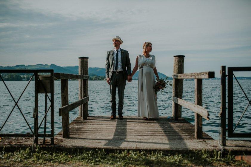 seeschloss-ort_hochzeitslocation_weddingstyler_-_carrie_&_mäx_00046
