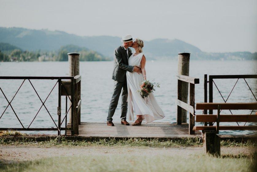 seeschloss-ort_hochzeitslocation_weddingstyler_-_carrie_&_mäx_00047