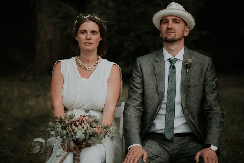 seeschloss-ort_hochzeitslocation_weddingstyler_-_carrie_&_mäx_00048