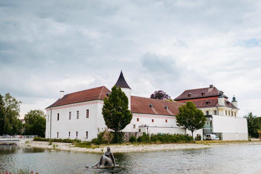 stadlerhof-wilhering_hochzeitslocation_christian_ciui_hochzeitsfotografie_20181127130704797918