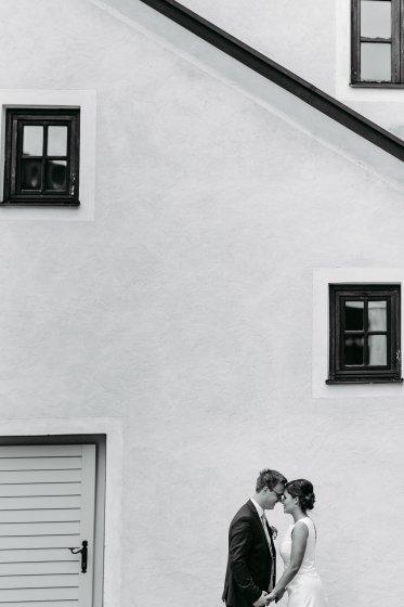 stadlerhof-wilhering_hochzeitslocation_christian_ciui_hochzeitsfotografie_20181127130727415485