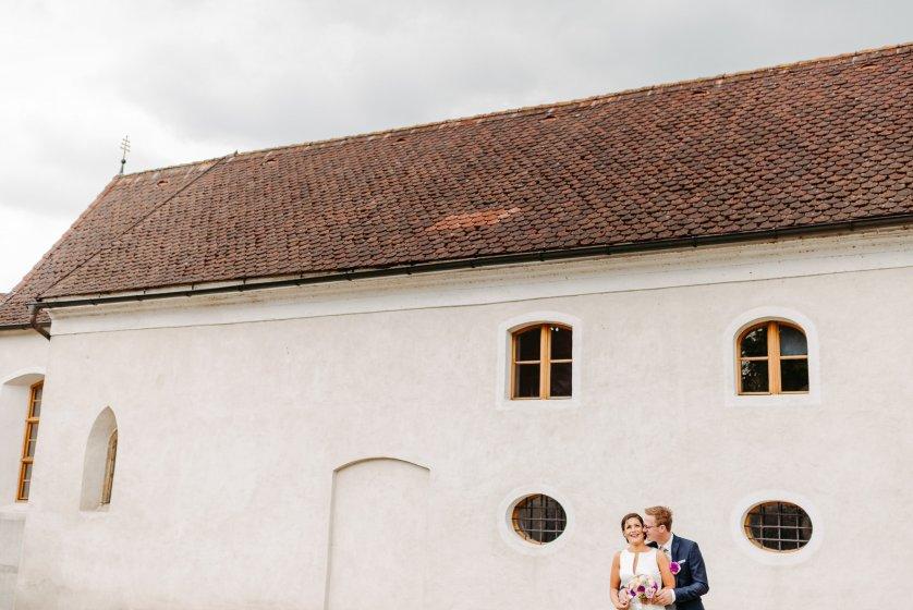 stadlerhof-wilhering_hochzeitslocation_christian_ciui_hochzeitsfotografie_20181127130743217695
