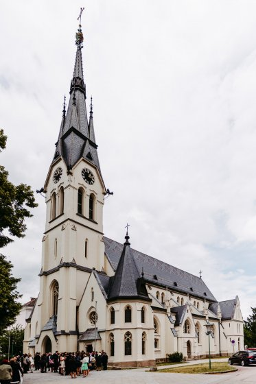 stadlerhof-wilhering_hochzeitslocation_christian_ciui_hochzeitsfotografie_20181127130823380168