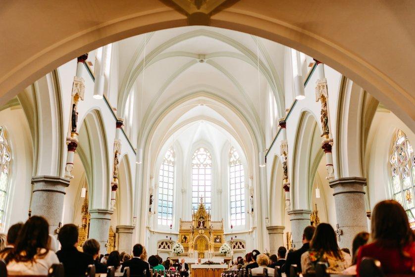 stadlerhof-wilhering_hochzeitslocation_christian_ciui_hochzeitsfotografie_20181127130941505693