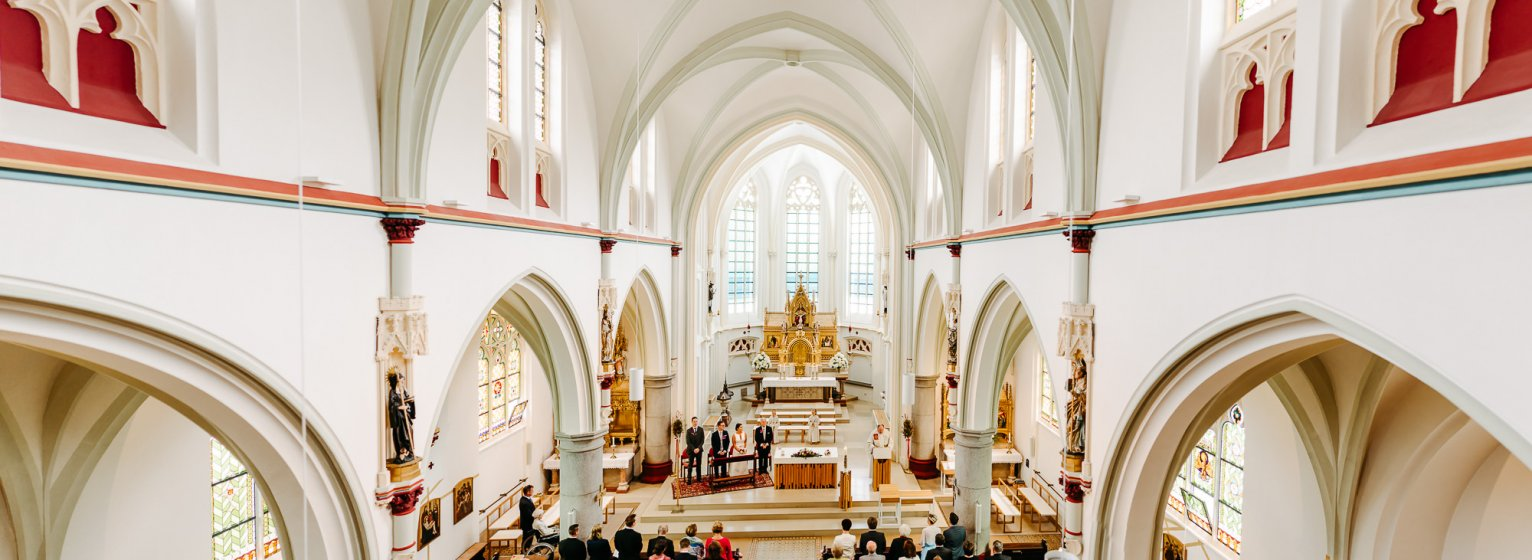 stadlerhof-wilhering_hochzeitslocation_christian_ciui_hochzeitsfotografie_20181127131116311378