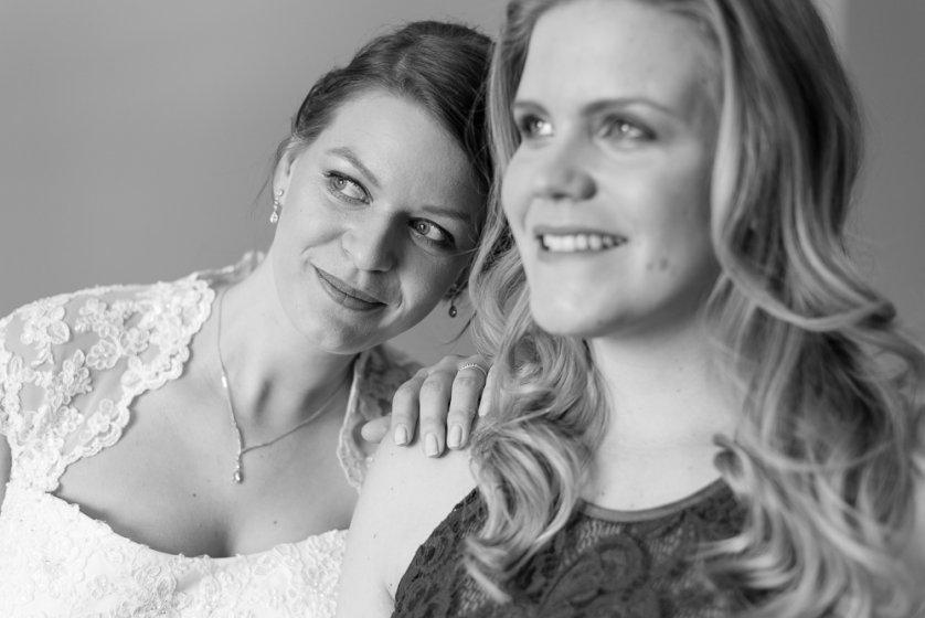 stadlerhof-wilhering_hochzeitslocation_eris-wedding_00028