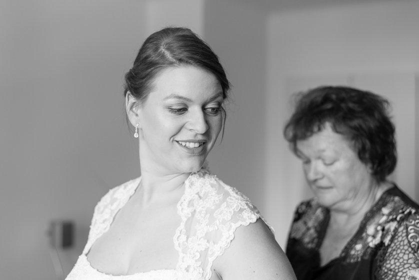 stadlerhof-wilhering_hochzeitslocation_eris-wedding_20180906130643004433