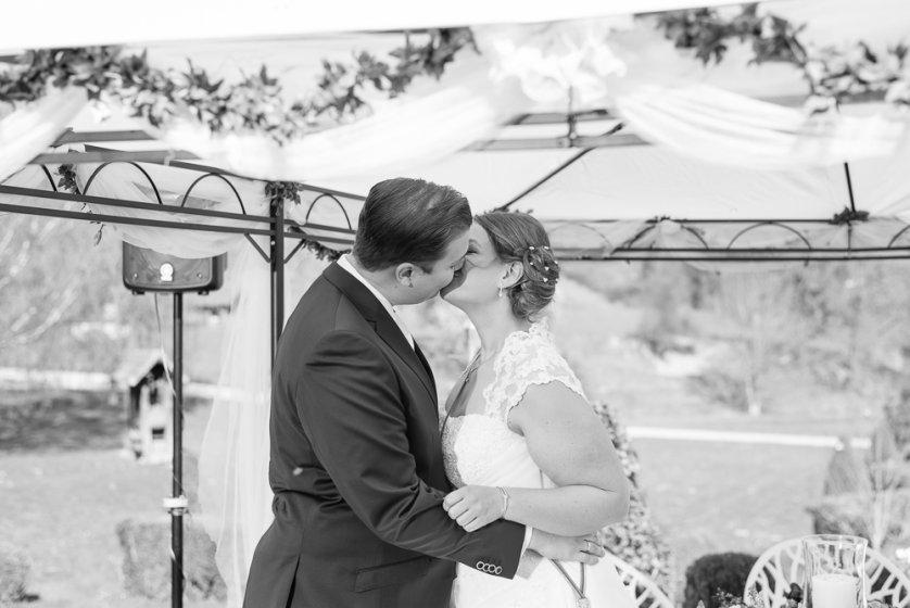 stadlerhof-wilhering_hochzeitslocation_eris-wedding_20180906130650279110