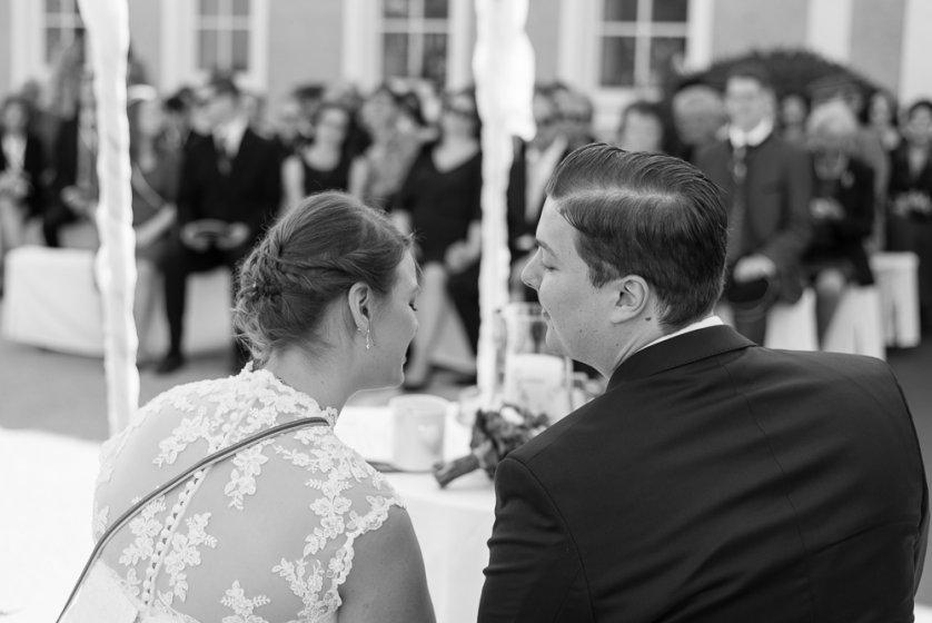 stadlerhof-wilhering_hochzeitslocation_eris-wedding_20180906130659792950