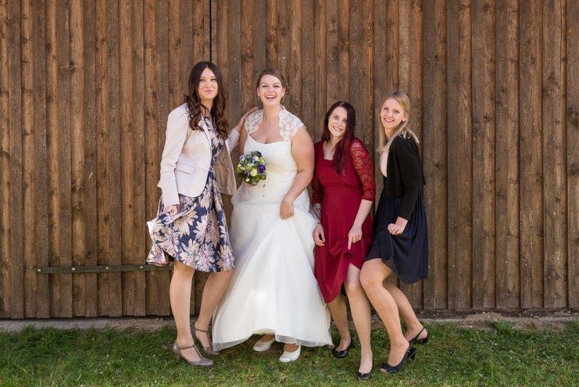 stadlerhof-wilhering_hochzeitslocation_eris-wedding_20180906130706226350