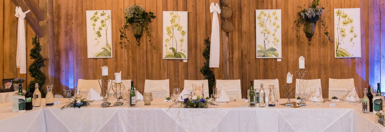 stadlerhof-wilhering_hochzeitslocation_eris-wedding_20180906130710988951