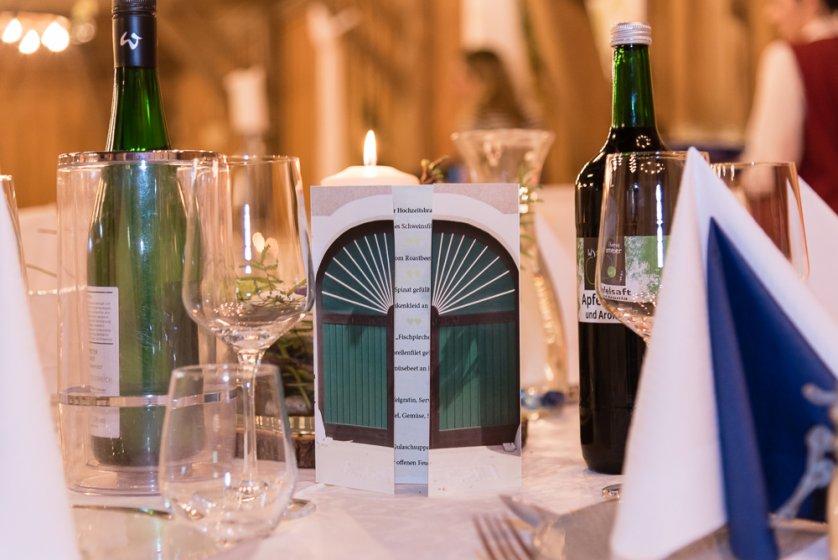 stadlerhof-wilhering_hochzeitslocation_eris-wedding_20180906130715593219